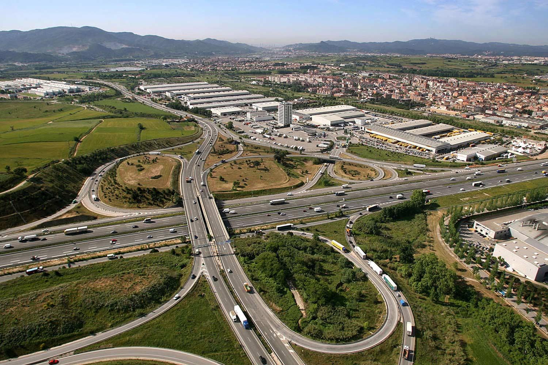 28-aeria-cim-vallès-cimalsa-autopista-logistica