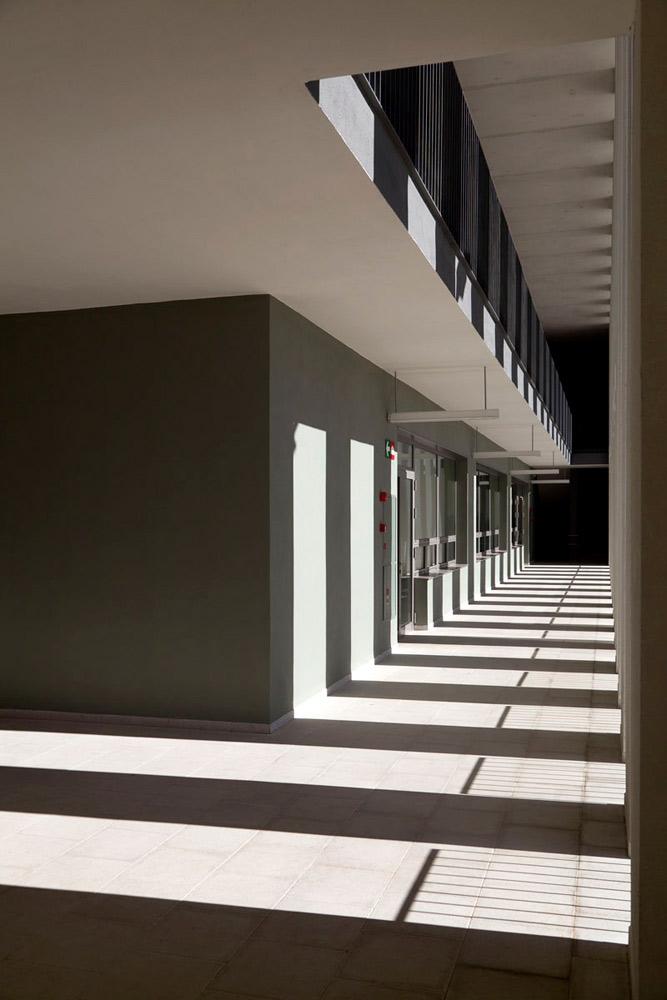 28-arquitectura-escola-eic-salou-003