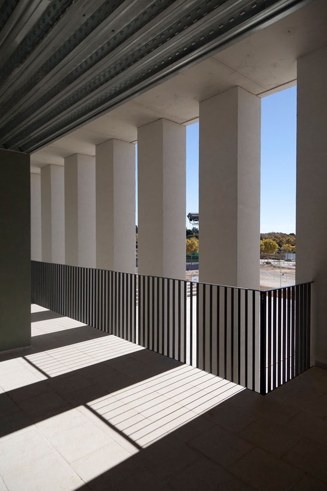 29-arquitectura-escola-eic-salou-004