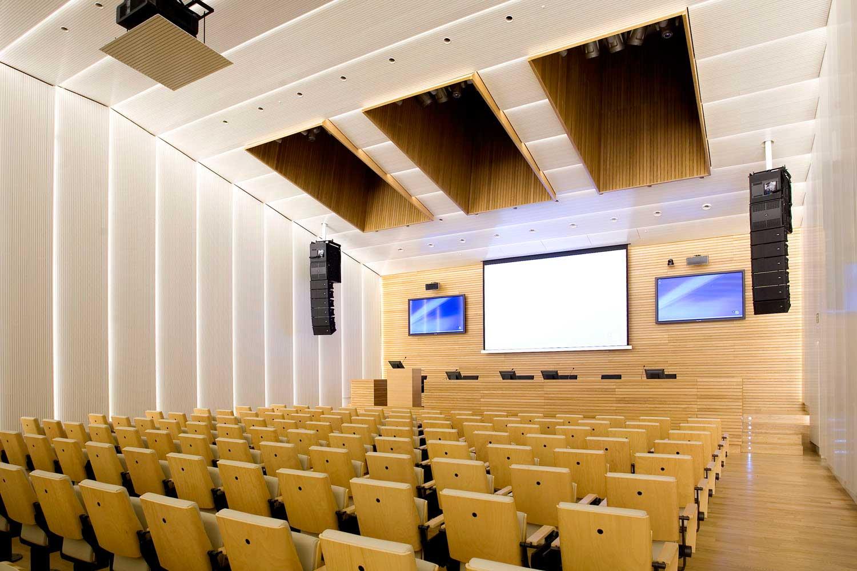 30-arquitectura-interiors-auditori-banc-sabadell