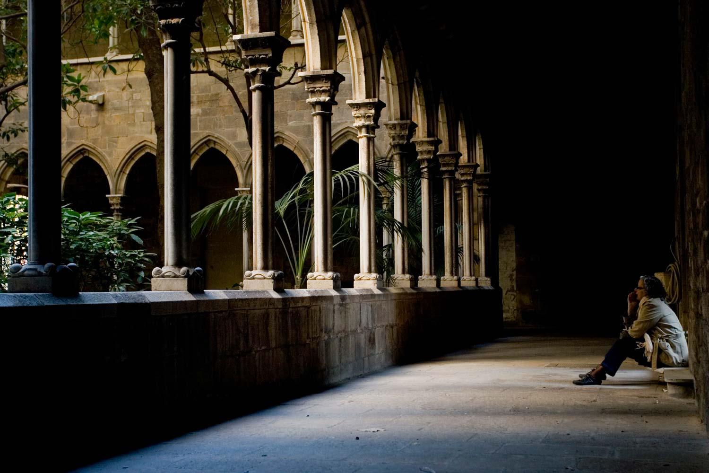 32-arquitectura-claustre