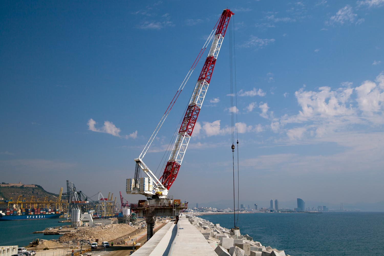 43-industrial-obres-port-barcelona-dic-sud