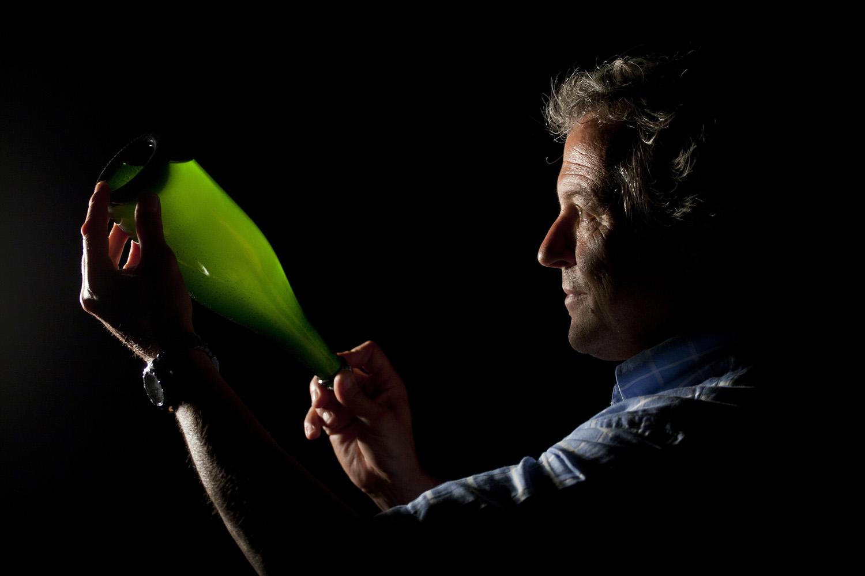 Catalunya-vi-cava-denominacio-origen-cellers-vinya 005