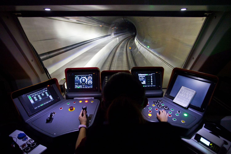 barcelona-fgc-mobilitat-túnel-metro-ferrocarril-01
