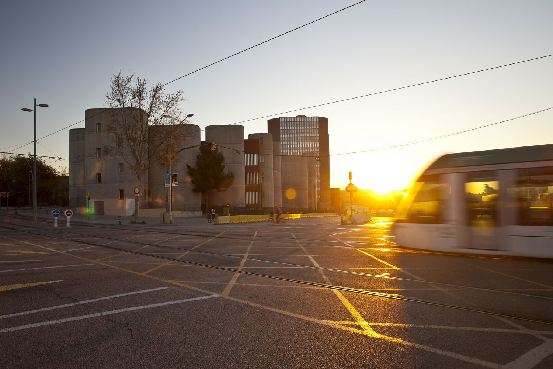 barcelona-tram-baix-01