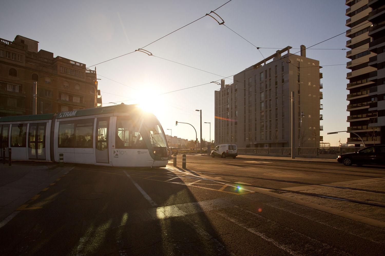 barcelona-tram-baix-02